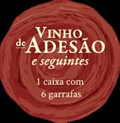 adesao-vinho-splash