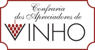 logotipo-cav
